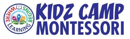 Kidz Camp Montessori